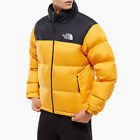 VESTE HOMMES SNEAKERS THE NORTH FACE 1996 RETRO NUPTSE [T93C8DH6G]