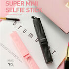 Extendable Handheld Wired Monopod Selfie Stick For iPhone XS XS...