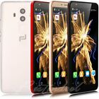 "Cheap New Unlocked 5"" Android  Mobile Smart Phone Quad Core Dual Sim Wifi Gps 3g"