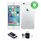 Apple iPhone 6 Plus | 16GB | Gold/Gray/Silver | Unlocked | Excellent Condition