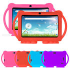 XGODY 7 INCH FOR KIDS Android 8.1 HD Screen 16GB OTG WIFI Tablet PC Dual Cameras