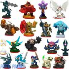 Skylanders Trap Team Figures Character Complete Set Free Shipping Loose Lot