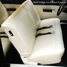 1969 Dodge Dart Swinger & 340 Split Bench Front Seat Cover $364.62 USD on eBay