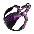Step In Dog Harness No Pull Adjustable Padded Vest French Bulldog Border Collie
