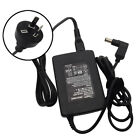 Rocketfish RF-AC9023 90W AC Adapter Power Supply With #23 TIP