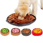 Snuffle Mat Nosework Blanket Dog Training Mats Dog Feeding Mat Pet Activity Mat