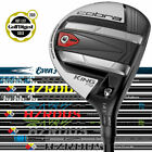 Cobra King F9 SPEEDBACK Fairway Wood - Choose Your Loft, Flex, Shaft