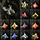 OFFICIAL DC Comics Justice League Plush Keychain Backpack Bag Charm Clip On