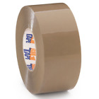 BROWN BUFF PARCEL PACKING TAPE EXTRA LONG 48MM X 150M CELLOTAPE CARTON SEALING