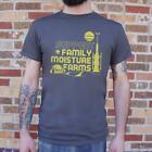 Star Wars | Support Family Moisture Farms T-Shirt (Mens) $15.99 USD on eBay