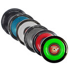 Внешний вид - Pro's Pro Synthetic Gut Tennis String - 200m Reel - Assorted - Made in Germany