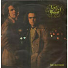 ROBIN AND BARRY DRANSFIELD Lord Of All I Behold LP VINYL UK Trailer 1971 10