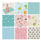 Kyпить Toddler Infant Baby Changing Mat Cover Diaper Nappy Change Pad Waterproof US на еВаy.соm