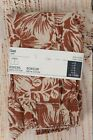 NIP Mens Sz Small 29 30 31 Boxers 100% Cotton Discontinued Closeout Clearance