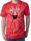 "Tie-Dye James Harden Houston Rockets ""MVP LOGO BEARD"" T-Shirt on eBay"