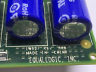 New for Dell EqualLogic PS4100 PS6100 PS6110 PS6210 Power Module N7J1M  0KYCCH