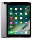 Apple iPad 5th Gen. 32GB, Wi-Fi + Cellular (Unlocked), 9.7in - Space Gray