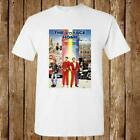 NEW STAR TREK THE VOYAGE HOME POSTER NEW UNISEX USA SIZE S TO 3XL T-SHIRT EN1 on eBay