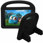 Safe Kid Shockproof Handle Foam Stand Case For Amazon Kindle Fire 7 2017 7th Gen