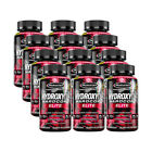 MuscleTech Hydroxycut Hardcore Elite, Super Thermogenic, Weight Loss Supplement $15.95 USD on eBay