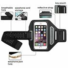 Universal Sport Armband for Samsung Galaxy Note Edge, Note 3, Note 4, Note 5 +