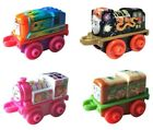Thomas & Friends Minis Figures 2019 wave 1 + 2  Blind Bags Thomas The Train Lot