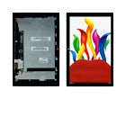 USA For Sony Xperia Tablet Z SGP311 SGP312 SGP321 Touch Screen LCD Display Parts