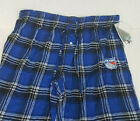 NHL New York Rangers Royal Blue Male Lounge Pants NWT Winter Pajama Bottoms $13.97 USD on eBay