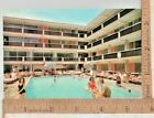 POSTCARD NEW JERSEY MOTELS HOTELS NJ ATTRACTIONS MIXED LOT SELECT YOURS