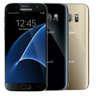 Samsung Galaxy S7 Sm-g930 32gb Factory Unlocked (work With Att T-mobile & More)
