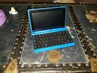 """RCA Voyager Pro 7"""" 16GB Tablet with Keyboard Case - Android OS"""