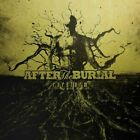 After The Burial - Rareform NEW LP