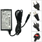 Samsung AC Adapter Power Supply 14V For Samsung SyncMaster S27C230B S27C350H
