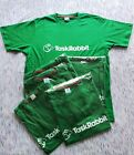 Kyпить TaskRabbit T-shirt *NEW* на еВаy.соm