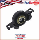 Center Support For Lexus GS350 GS450H IS-F LS460 LS600H