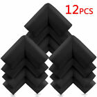 12* Corner Protector Child Kids Safe Thick Table Anti Collision Guard Protection