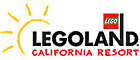 4+California+Legoland+Tickets%2C+No+Blackout+Dates+%3D+Good+any+day+in+2019+