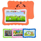 "8G Phablet HD 7"" 3000MA Screen Android 4.4 Navigation Bluetooth Tablet PC New"