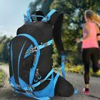 8/20L Cycling Breathable Backpack Riding Bicycle Outdoor Mountain Travel Hiking