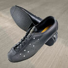 Proou Mendrisio Touring retro cycling shoes