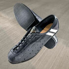 Proou Mexico Touring retro cycling shoes