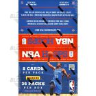 2012-13 NBA Hoops Basketball U PICK Set 7 Cards For $5 or 21 Cards For $10