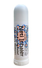 Urban ReLeaf NETI RELIEF Salt Air Aromatherapy Respiratory INHALER Sinus Lung $8.97 USD on eBay
