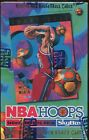 1995-96 NBA Hoops U PICK Set Block Party~Number Crunchers~Top 10 Free Shipping!