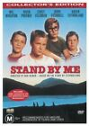 Stand By Me DVD -  River Phoenix, Stephen King Movie Story - Region 4 Australia