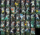 1995 Classic Images LIVE PARALLELS Pick Your Player(s) See Description $1.99 USD on eBay