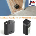 Black Dual Mode Compact Virtual Wall Barrier For iRobot Roomba 5 6 7 8 9 series