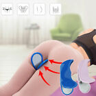 Silicone Buttock Firming Trainer Hip Pelvic Muscle Exerciser Hip Muscles Trainer