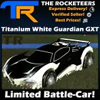[XBOX ONE] Rocket League Every Painted GUARDIAN GXT Rocket Pass III Battle-Car