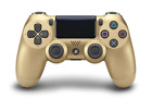 Official Sony PlayStation 4 PS4 Dualshock 4 Wireless Controller - (Refurbished)